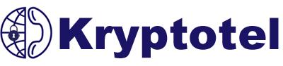 Kryptotel Voip